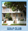 Key West Golf Club vacation rentals