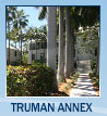 Key West Truman Annex vacation homes for rent