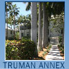 Truman Annex Key West Vacation Rentals