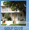 Key West Golf Club Rentals